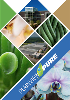 plainview-pure-2019-catalog-premium-orchids-succulents-allamuchy-new-jersey-1-800-flowers-costco